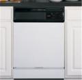 Dishwasher Hotpoint