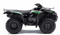 ATV Kawasaki Brute Force 650