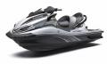 PWC Kawasaki Jet Ski Ultra 300LX