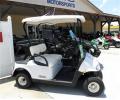 Golf Cart  E-Z Go RX Freedom