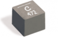 XAL1010 Series High Current  Shielded Power Inductors
