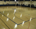 Sportings Flooring