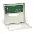 Access Control Panels - IEI