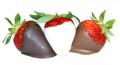 Dipping Chocolates