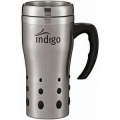 Terrano Travel Mug 16 Oz.
