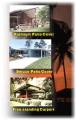 Carports & Patio Covers