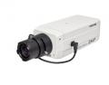 Surveillance Cameras IP Network Video Camera
