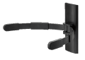 Mounts and Stands for home DVD