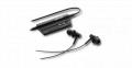 Professional headphones in-ear AH-NC600