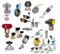 Durable Controls represents high quality manufacturers of process control, automation, and energy monitoring equipment. From a simple fitting to a continuous control valve to a hardened computer, we have a broad range of devices to serve commercial and in