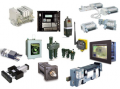 Durable Controls is a full-service stocking distributor of instrumentation & control products and industrial pneumatic & automation products for the OEM and user markets. Our value added services include Calibration, Hose Fabrication, Kits & Assemblies, V