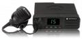 Limited Display Mobile Radios