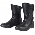 Waterproof Road Boots Tour Master Solution 2.0