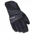 Gloves Intake Air Tour Master