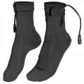 Heated Socks Firstgear