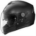 Helmet Nolan N43 Trilogy Modular N-Com