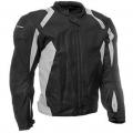 Jacket Firstgear Mesh Tex