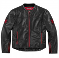 Jacket Icon 1000 Chapter