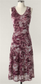 Dress K14462