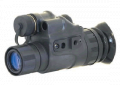 Night Vision Pocket Scope ATE/PS1001(Defender)
