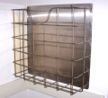 OR-180 X-ray Basket
