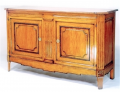 Sideboard CR 1003