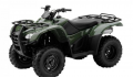 ATV FourTrax Rancher 4x4 Honda 2012