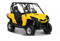 UTV Can-Am Commander 800R 2012