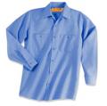 Shirt SP14