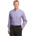 Shirt S639