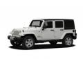 SUV Jeep Wrangler Unlimited Sport