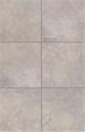 Tile floor Grigio