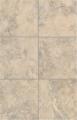Wall tiles Dorato