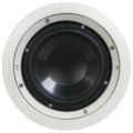 Passive In-Ceiling Subwoofer » 8.2 BAS