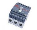 Breakers ABB Controls