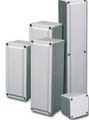 Junction Boxes Stahlin