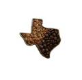 Gift Basket Texas
