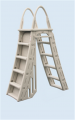 Pool Ladders 7200