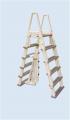 Pool Ladders 7000
