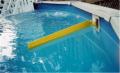 Pool Skimmer SKIM-1