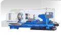 CNC Lathes CL-68/78 Series