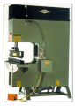 The GB Series Gap-Bed Hydraulic Punch Presses