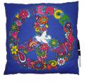 Pillow BJ422