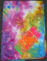 Blanket LW31