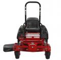 Mower IS500Z