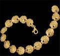 Bracelet 14Y