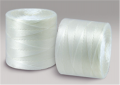 Synthetic Twine Pro Series