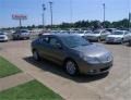 Vehicle Buick LaCrosse FWD Premium 1