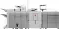 Black and White Digital Presses