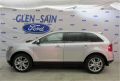 SUV Ford Edge Limited 2012
